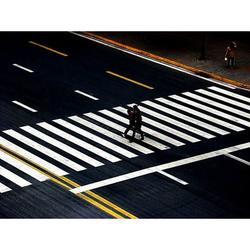 瑞路交通-湖南公路标线施工-长沙高速标线企业图片