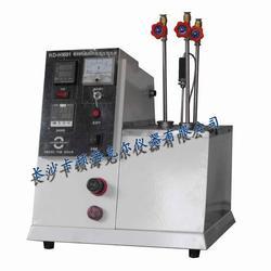 KD-H1690有機熱載體熱穩定性測定儀圖片