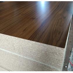 12厘密度板 双白密度板生产厂家 贴面密度 板