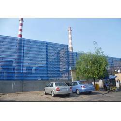 储煤场防风防尘网环保防风抑尘网图片