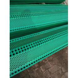 防風抑塵網規格防風揚塵網直銷圖片