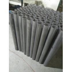 廣深廠家直銷沖孔板卷筒、不銹鋼圓孔網卷筒圖片