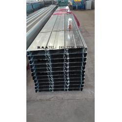 承重鋼板YXB48-600B圖片