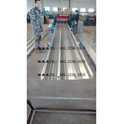 廠家直銷樓承板YJ46-600圖片