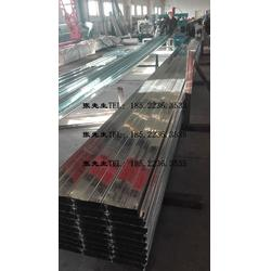 鋼承板BD48-600圖片