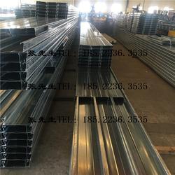 專業生產樓承板YXB66-660圖片