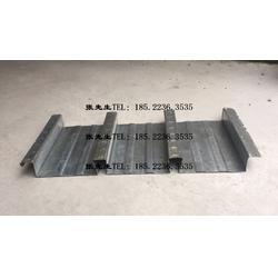 半閉口樓承板YX51-620圖片