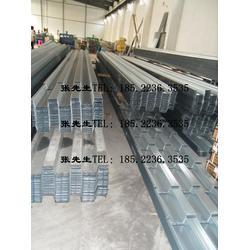 壓型樓承板YX75-690圖片