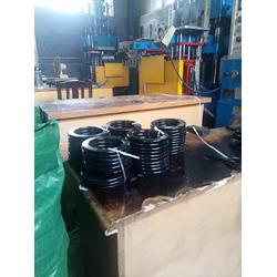 潤垣實力廠家氟橡膠墊片 耐酸耐堿橡膠墊片 三元乙丙膠墊圖片