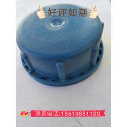塑料防水盖 塑料封口盖 200L塑料桶盖 厂家直销 注塑加工图片