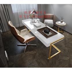 整体软装家具、大型公寓改造、样板房家具、酒店家具图片