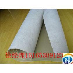 HDPE复合土工膜的施工规范图片