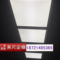 太勇PC光扩散板酒店LED照明灯箱板 吊灯灯透光板太勇PC光汽车站台扩散板 广告灯箱用图片