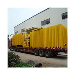 果蔬配送中心保鲜专用设备制造商图片