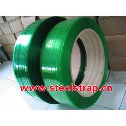 生产销售塑钢带图片