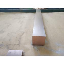 珠海agw70银钨板-热沉钨钼科技图片