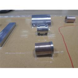 agw70银钨棒供应-江门agw70银钨棒-热沉钨铜(查看)图片