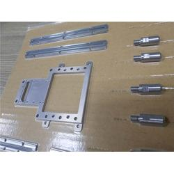 钼铜板公司-钼铜板-东莞热沉钨铜(查看)图片