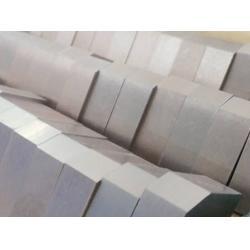 w80钨铜合金-钨铜合金-热沉钨钼科技有限公司图片