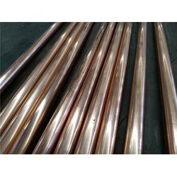 无氧铜垫片公司 无氧铜垫片 热沉钨钼科技