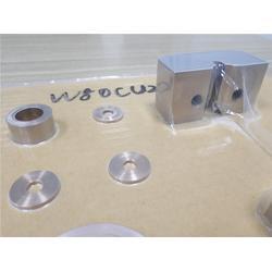 钨镍铁合金-热沉钨钼科技-钨镍铁合金厂家图片