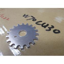 钨镍铜-钨镍铜板-热沉钨钼科技(推荐商家)图片