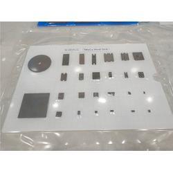 銅鉬銅cmc-銅鉬銅-熱沉鎢鉬科技有限公司(查看)圖片