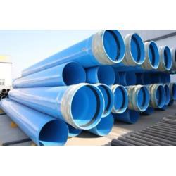 pvcuh管材供应厂家直销图片