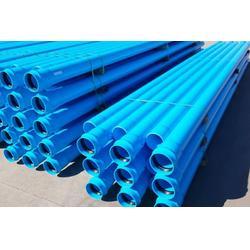 pvcuh管材-pvcuh给水管-pvcuh工程管材图片