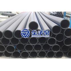 供应 PE给水管材报价PE管材管件表图片