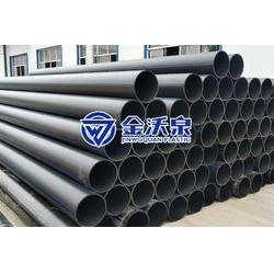 PE管材生产厂家PE管材图片