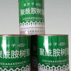供应环氧树脂固化剂 面底涂固化剂图片