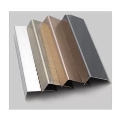 不锈钢嵌条 金属嵌条 产品齐全 品质保证图片