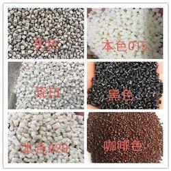 食品级工程塑料POM日本旭化成4013A耐候级 抗紫外线图片