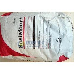 POM美国杜邦111DP 可以通过 注射成型原厂原包供应图片