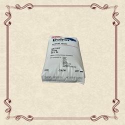 POM 美国杜邦FG150食品级中粘性质量保证图片