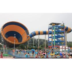 水上乐园设备报价,桃城水上乐园设备报价,大型滑梯水上乐园设备报价图片