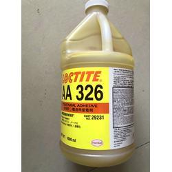 樂泰丙烯酸結構膠324,326,330價格