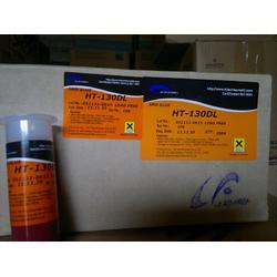 回天HT-130DL红胶图片