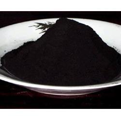 優質煤質粉狀活性炭,來賓煤質粉狀活性炭,中潤凈水批發