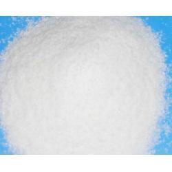 阳离子聚丙烯酰胺-中润净水崇左市阳离子聚丙烯酰胺图片