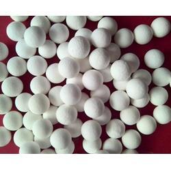 重庆活性氧化铝球-活性氧化铝球厂家-中润净水(优质商家)