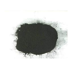 油脂脫色活性炭價-西寧油脂脫色活性炭-中潤凈水圖片
