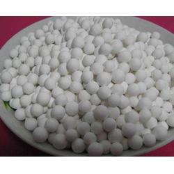 江苏活性氧化铝球-中润净水-活性氧化铝球规格