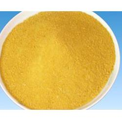 中润净水 聚合硫酸铁用途-瓜州县聚合硫酸铁图片
