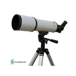 JK-HD-02型林格曼数码测烟望远镜图片