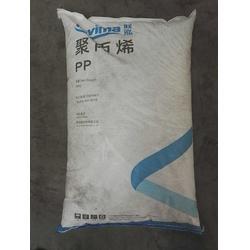 碧海塑化-江西塑料原料厂家-南昌塑料原料生产厂价格