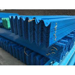 高速护栏板厂家:详解护栏板代号分类图片