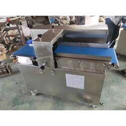 猪肉切块机 牛肉切丝机设备 羊肉切块机图片