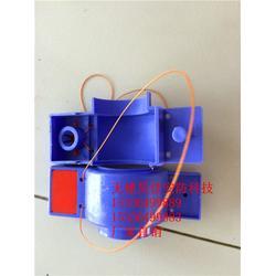 供应20水表防盗卡扣 表封卡扣 一次性防护卡扣 水表接头封缄生产厂家图片